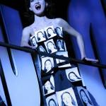 Opéra de Nice - Die Zauberflöte