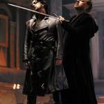 Simon Boccanegra • Opéra de Nice 01-2004 • Vittorio VITELLI & Roberto SCANDUZZI