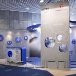 LuxePack - Monte-Carlo - Grimaldi Forum - Turboplast