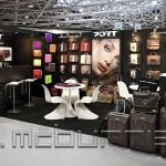 MedPi - Marché européen pour la distribution de produits interactifs - Monte-Carlo - Grimaldi Forum - Port Design