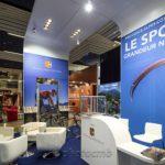 Nice Expos - Foire de Nice - Région PACA