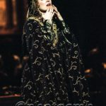 Gala Rossini • Opéra de Monte-Carlo • 11-1995 Leïla Cuberli