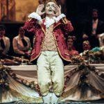 Gala Rossini • Opéra de Monte-Carlo • 11-1995 Leo Nucci