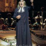 Gala Rossini • Opéra de Monte-Carlo • 11-1995 Nicolaï Ghiaurov