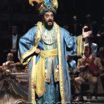 Gala Rossini • Opéra de Monte-Carlo • 11-1995 Manfred Hemm