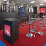 MAPIC - Cannes - Palais des Festivals - Arthur Loyd
