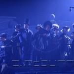 Elephant Man • Opéra de Nice 11-2002