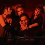 Faust • Opéra de Nice 12-2005 • Andrew RICHARDS