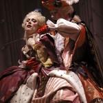 Opéra de Nice - Rosmira Fedele