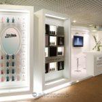 TFWE - Tax Free World Exhibition - Cannes - Palais des Festivals - BPI