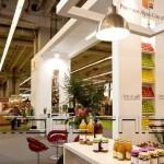 Salon de l'Agriculture - Paris - Porte de Versailles - Région PACA