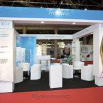 Monaco - Grimaldi Forum - AMWC - Perfectha