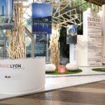 Foire de Lyon - Eurexpo - Grand Lyon