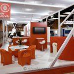 Lyon - Palais des Congrès - Salon du Développement Local