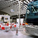 Autocar Expo - Nice Expos - Mercedes Benz
