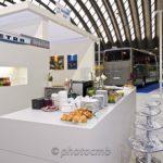 Nice Expos - Autocar Expo - Mercedes-SETRA