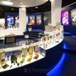 TFWE - Tax Free World Exhibition - Cannes - Palais des Festivals - Karelia