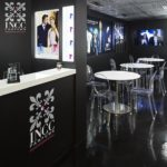 TFWE - Tax Free World Exhibition - Cannes - Palais des Festivals - INCC