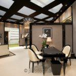 Grand Palais - Paris - Salon des Antiquaires - Harry Winston
