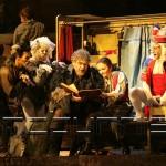 Opéra de Nice - Sans Famille