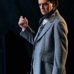 Opéra de Nice - Werther