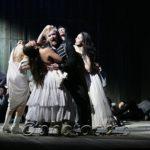 Wozzeck • Opéra de Nice 02-2006 • Stephan KOCAN