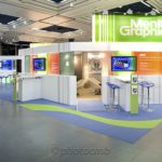 Nice Acropolis - DATE-Design, Automation & Test in Europe - Mentor Graphics