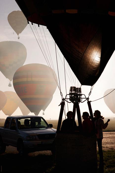 Balloon-03