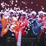 Un Ballo in Maschera • Opéra de Nice 10-2004