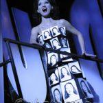 Die Zauberflöte • Opéra de Nice 04-2003
