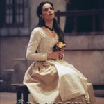 L'Amico Fritz • Opéra de Monte-Carlo 03-1999 • Angela Gheorghiu