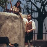 L'Amico Fritz • Opéra de Monte-Carlo 03-1999 • Angela Gheorghiu & Roberto Alagna