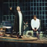 Simon Boccanegra • Opéra de Monte-Carlo 11-1997 • Leo Nucci & Giorgio Merighi