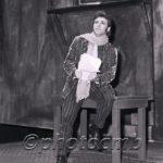 La Bohème • Opéra de Monte-Carlo 03-1990 • Roberto Alagna