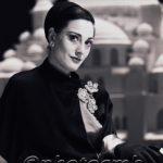 L'Italiana in Algeri • Opéra de Monte-Carlo 02-1993 • Susanna Anselmi