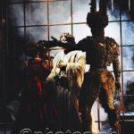 Oedipus Rex • Opéra de Monte-Carlo 03-1994 • Vinson Cole