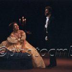 La Traviata • Opéra de Monte-Carlo 01-1989 • Roberto Alagna & Nelly Miricioiu