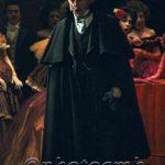 La Traviata • Opéra de Monte-Carlo 01-1989 • Piero Cappuccilli