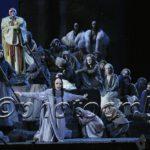 Turandot•Opéra de Nice 06-2005 Inva Mula